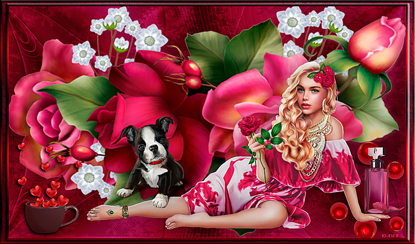 133848551_bsd_Floral_Elegance__Element__15xx_.jpg