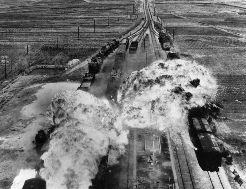 Korean_War_train_attack.jpg
