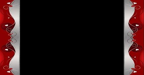118.jpgA.jpg