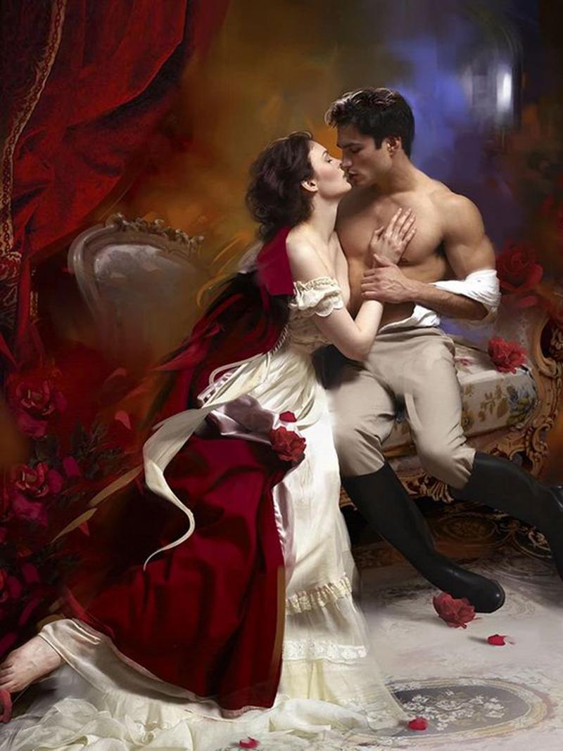 The-Bridegroom.jpg