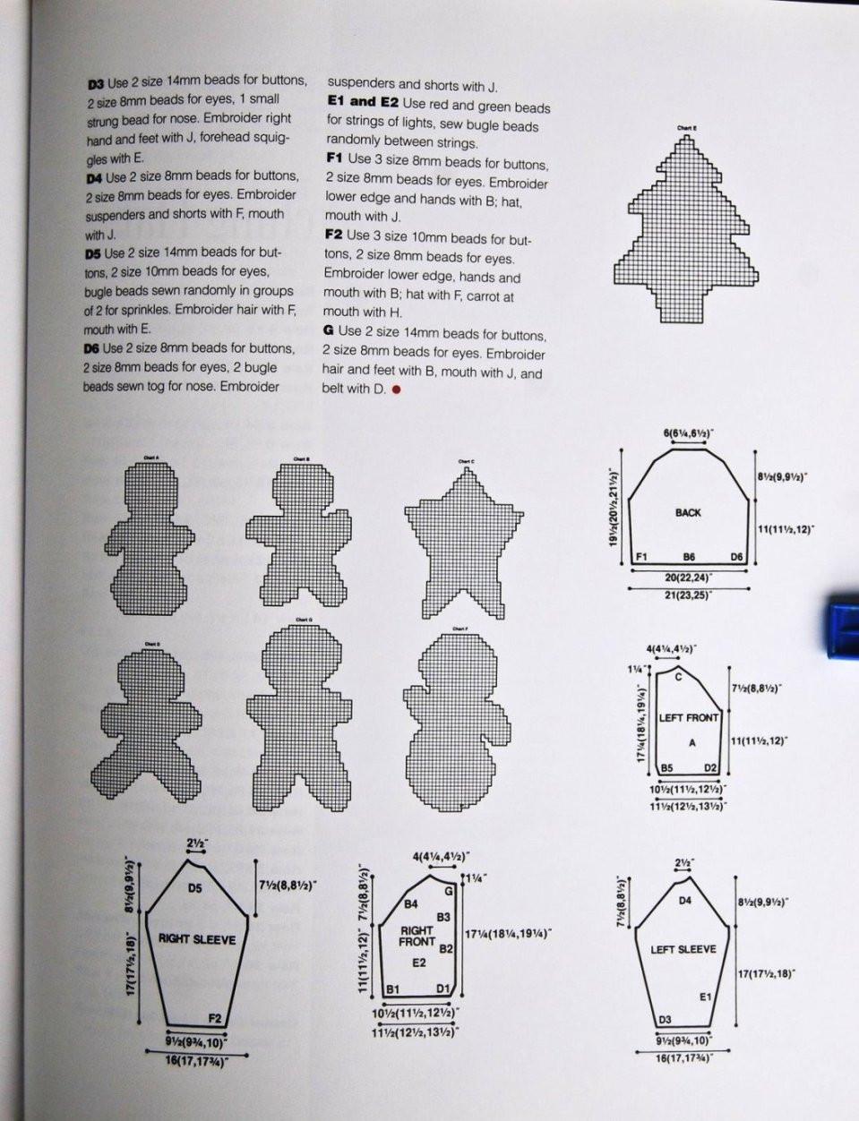 Designer Knits (138)