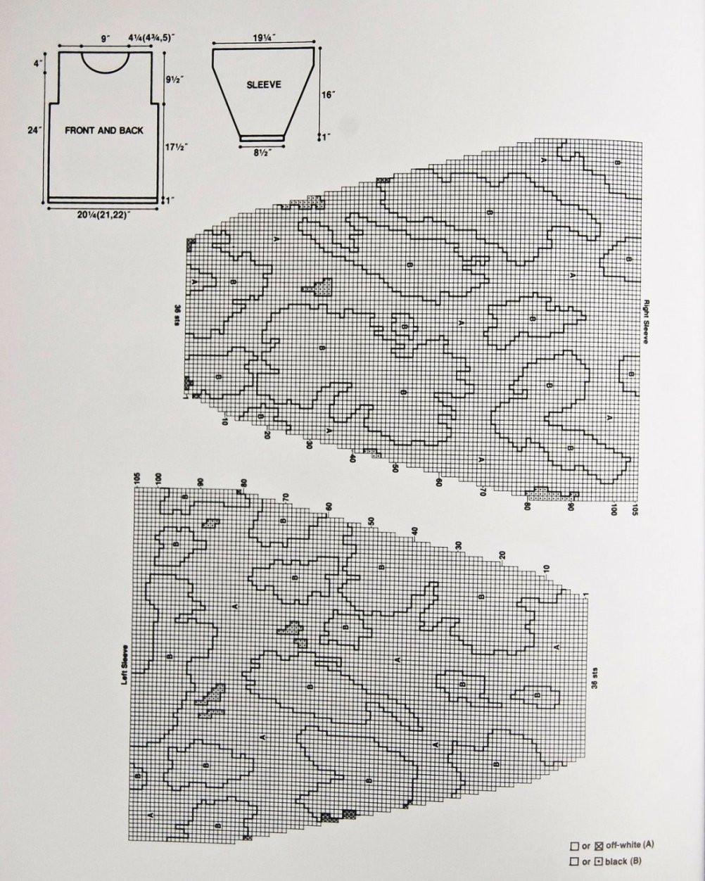 Designer Knits (147)