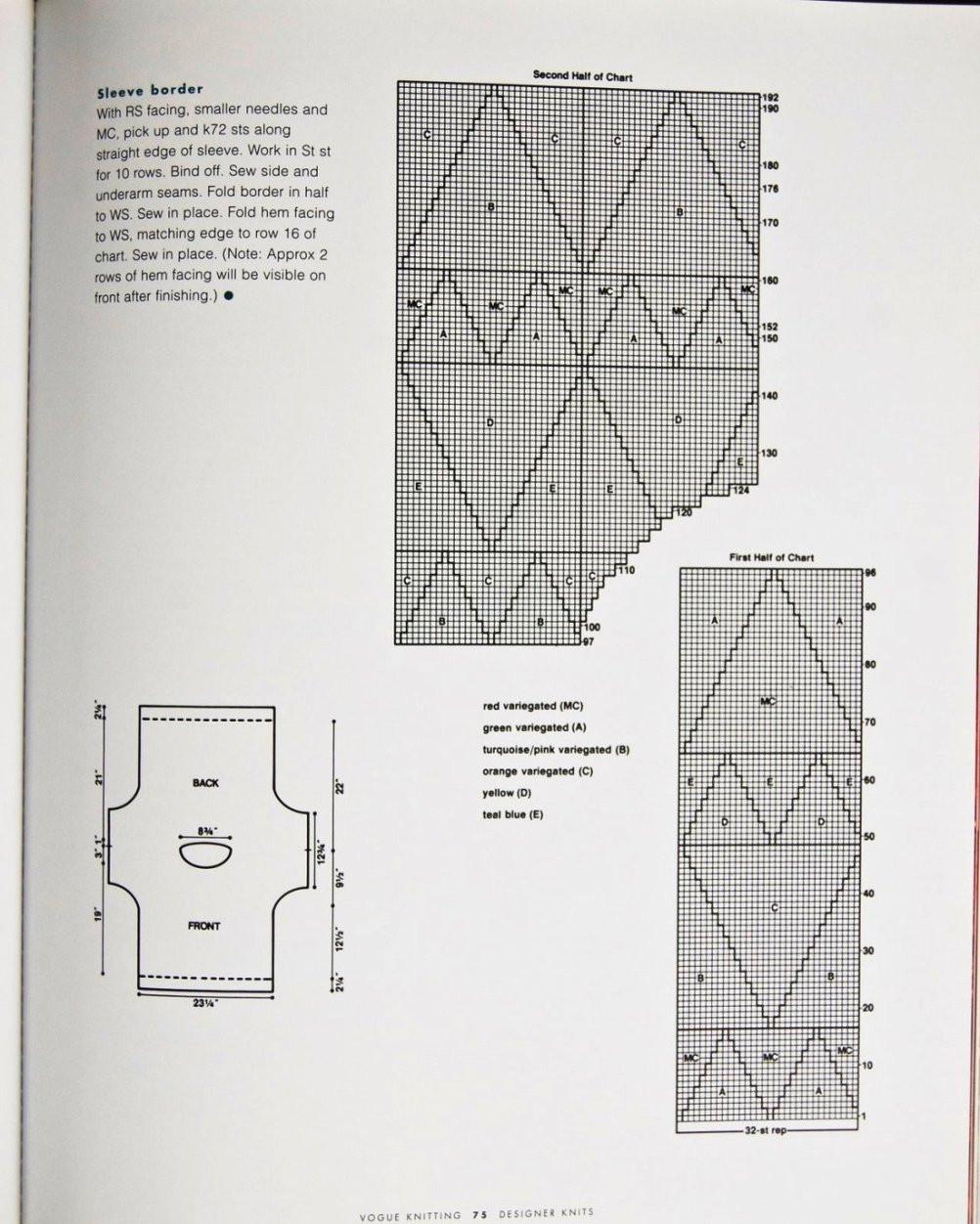 Designer Knits (72)