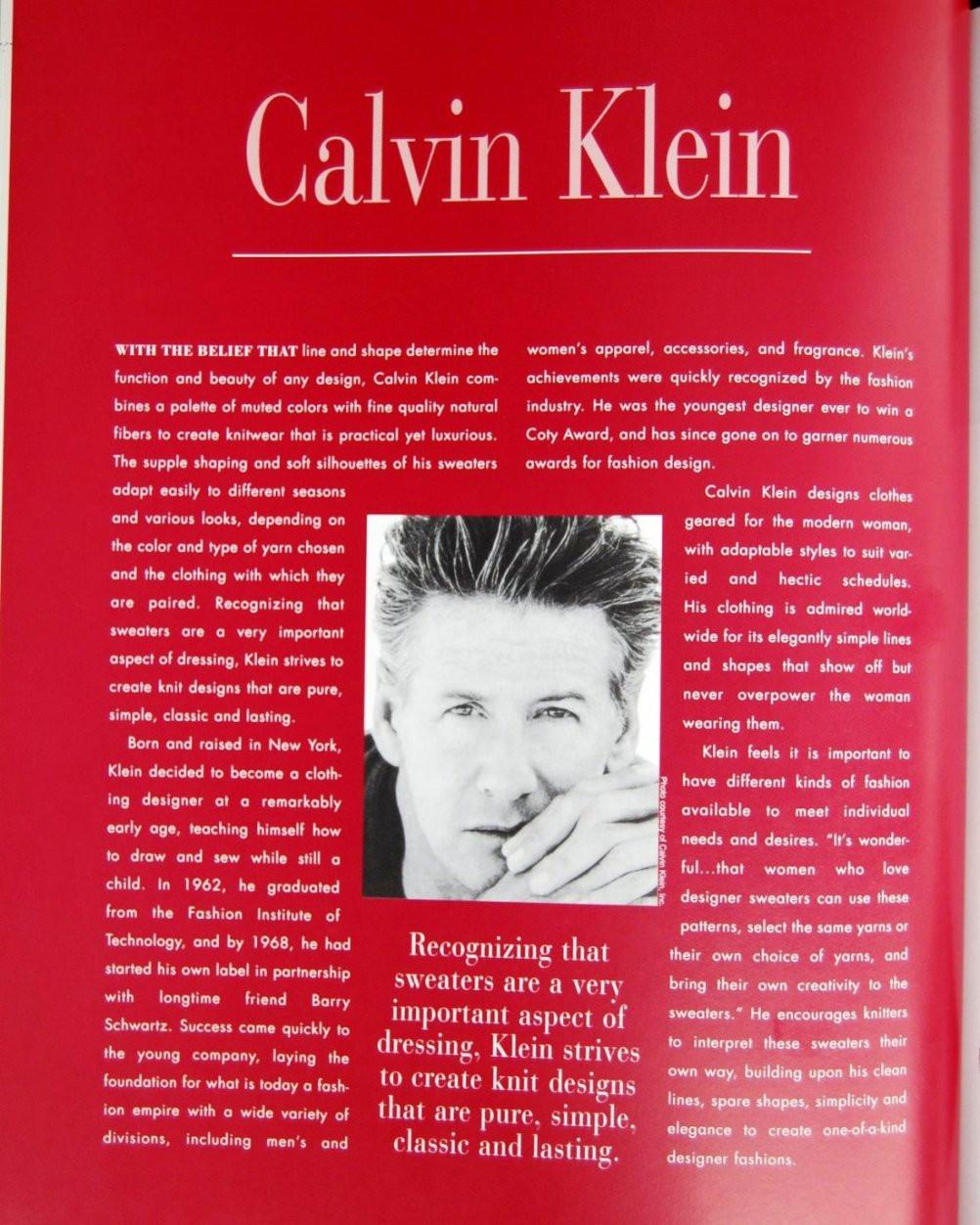 Designer Knits (81)