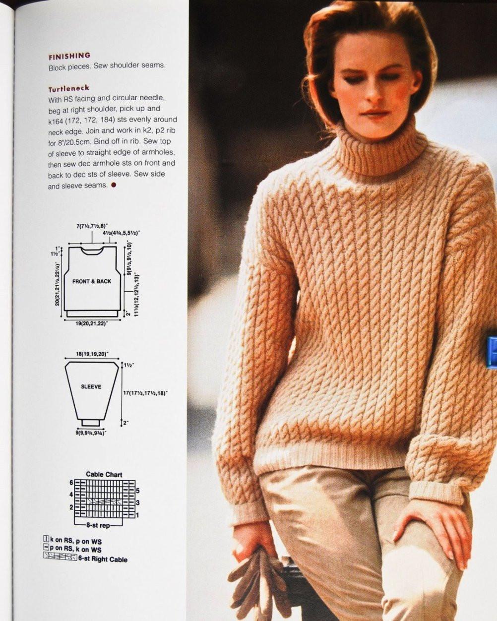 Designer Knits (96)
