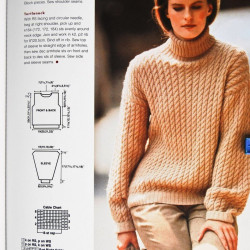 Designer-Knits-96.th.jpg