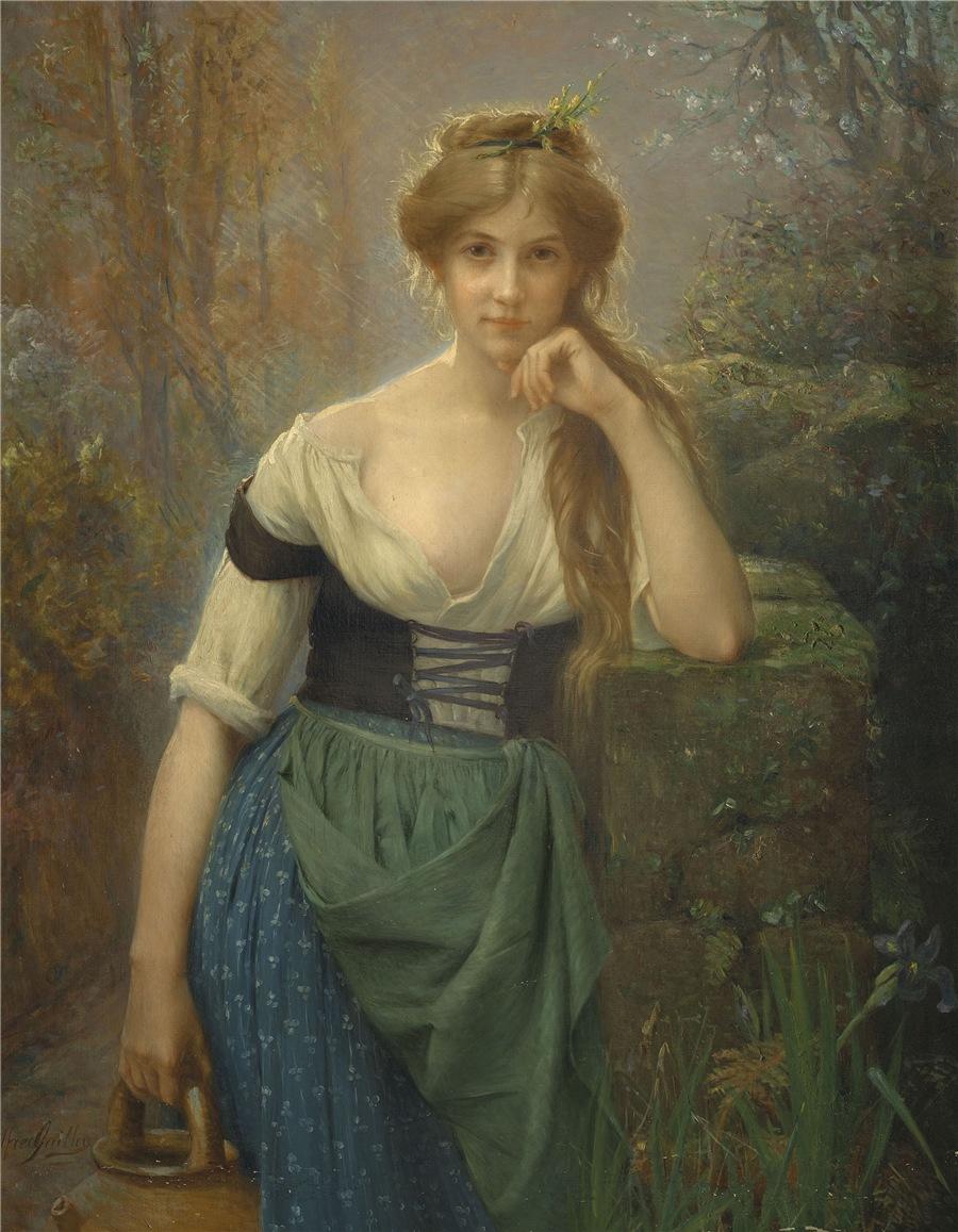 Alfred-Guillou-1844-1926.jpg