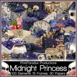 Midnight-Princess.jpg