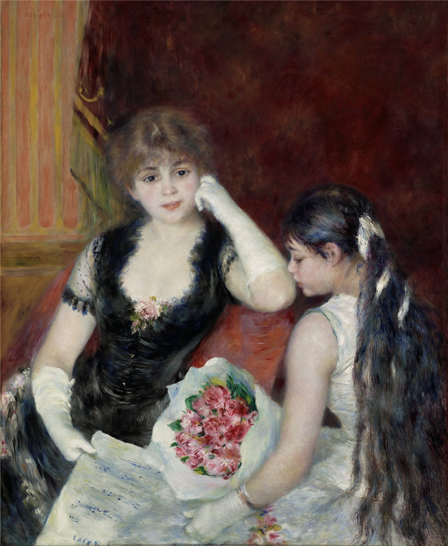 Pierre-Auguste-Renoir-1841-1919.jpg