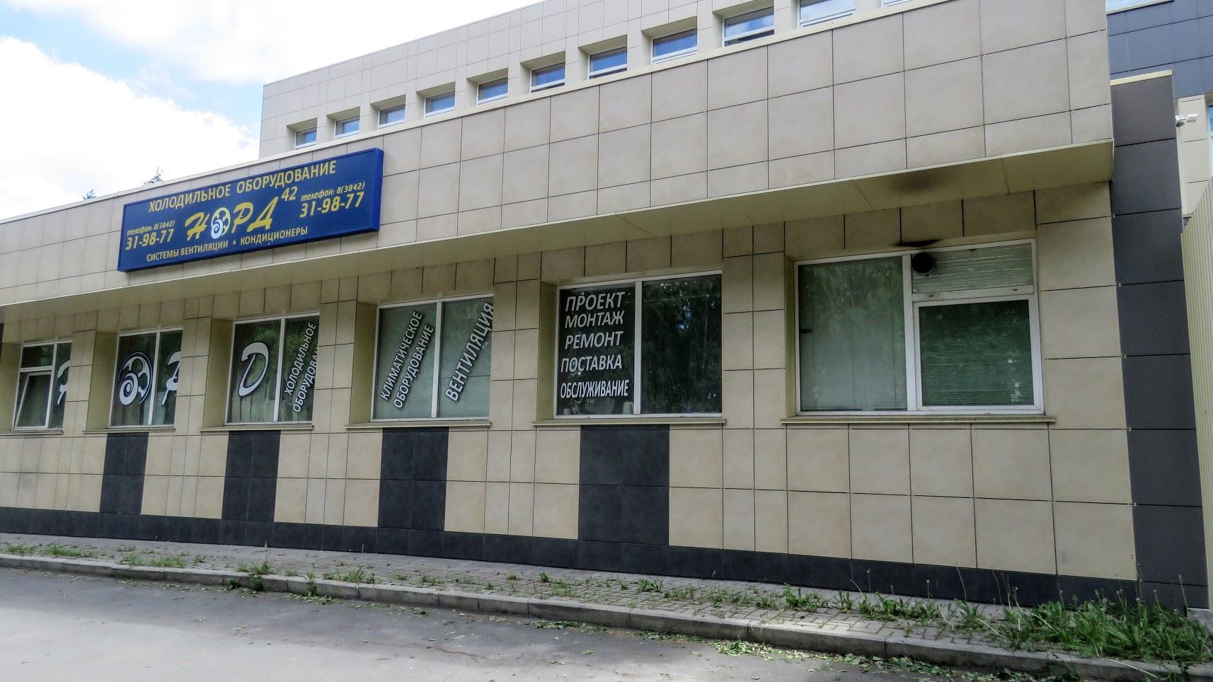 IMG 6051