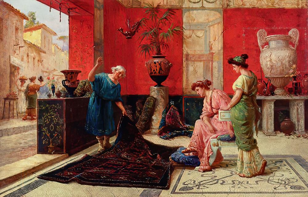 Ettore_Forti_The_Carpet_seller_4.jpg