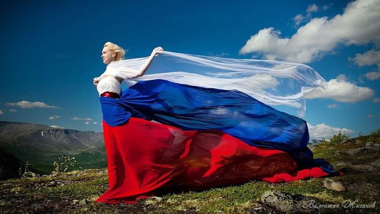 RUSSKOE-PRAZDNIK-1.jpg