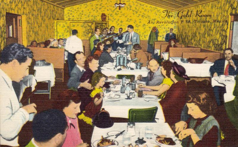 1940s-Gold-Room-Caesars-Tijuana.jpg