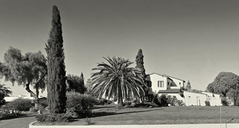 2016-01-27-Caesar-Cardini-Villa-in-2016.png