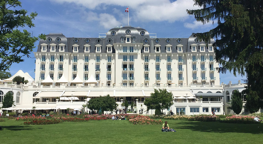 Imperial_Hotel_Annecy_France.jpg