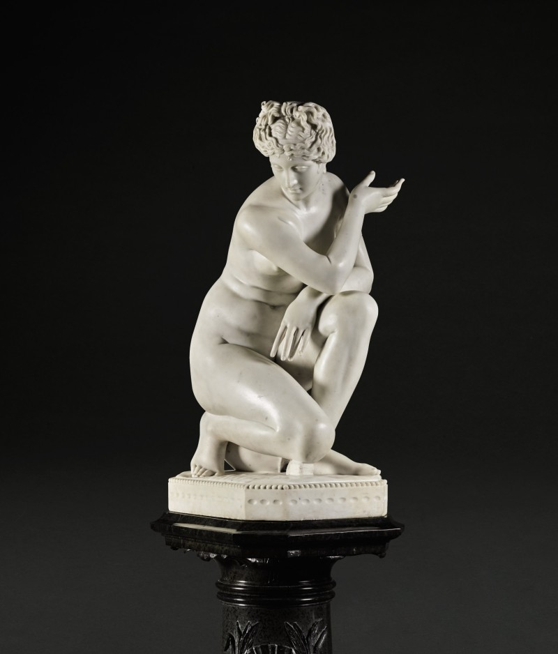 ITALIAN-19TH-CENTURY-AFTER-THE-ANTIQUE-CROUCHING-VENUS.jpg