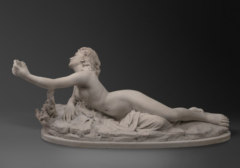 ITALIAN-LATE-19TH-CENTURY-RECLINING-SEA-NYMPH.jpg