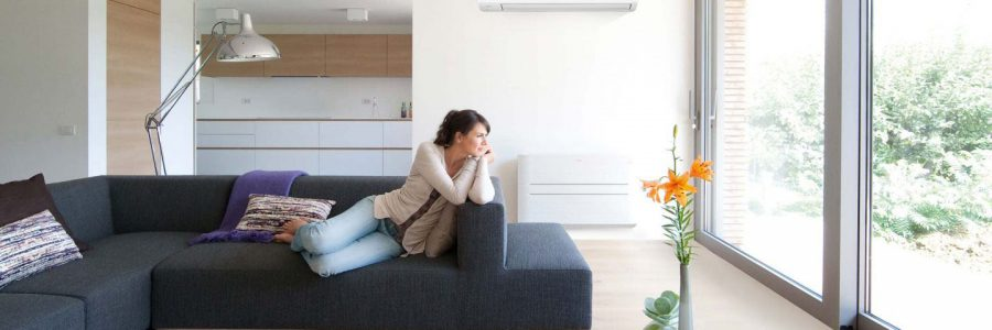 efficient-air-conditioning-900x300.jpg