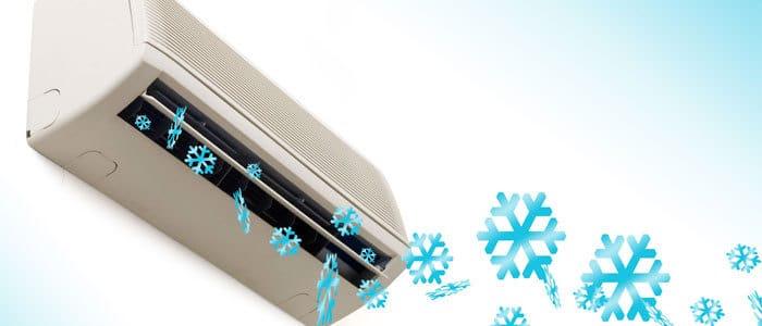 climatisation.jpg