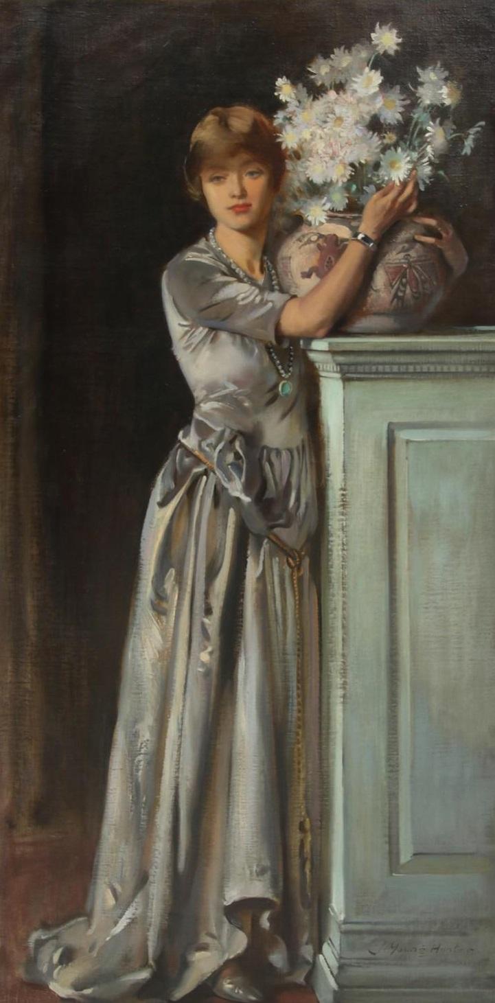 John-Young-Hunter-American-1874-1955.jpg