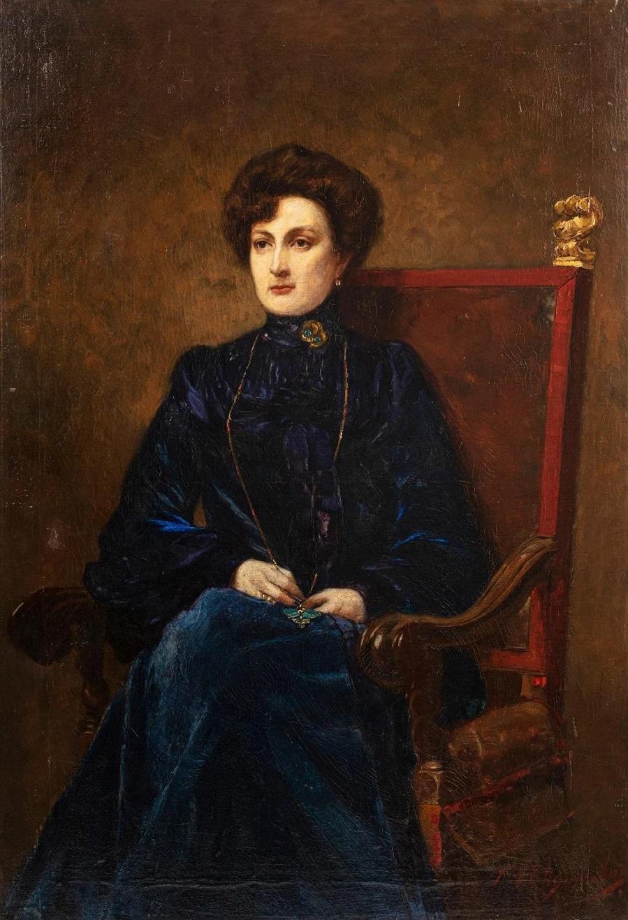 Pavel-Alexander-Svedomsky-Russian-1849---1904.jpg