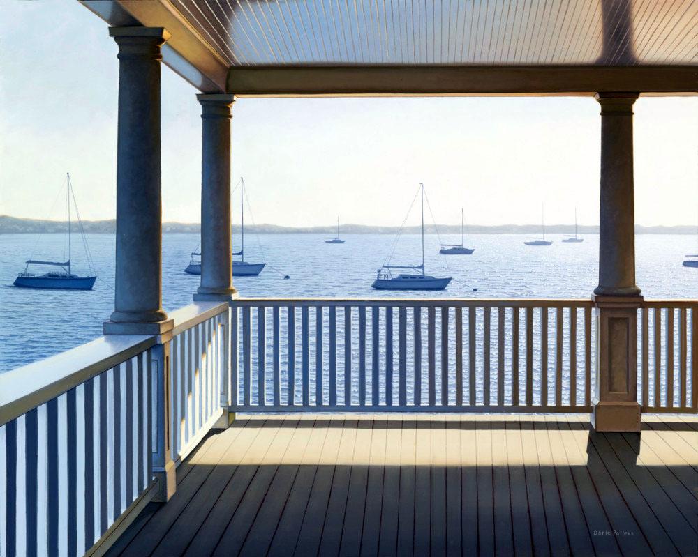 Resting_in_the_Harbor.jpg