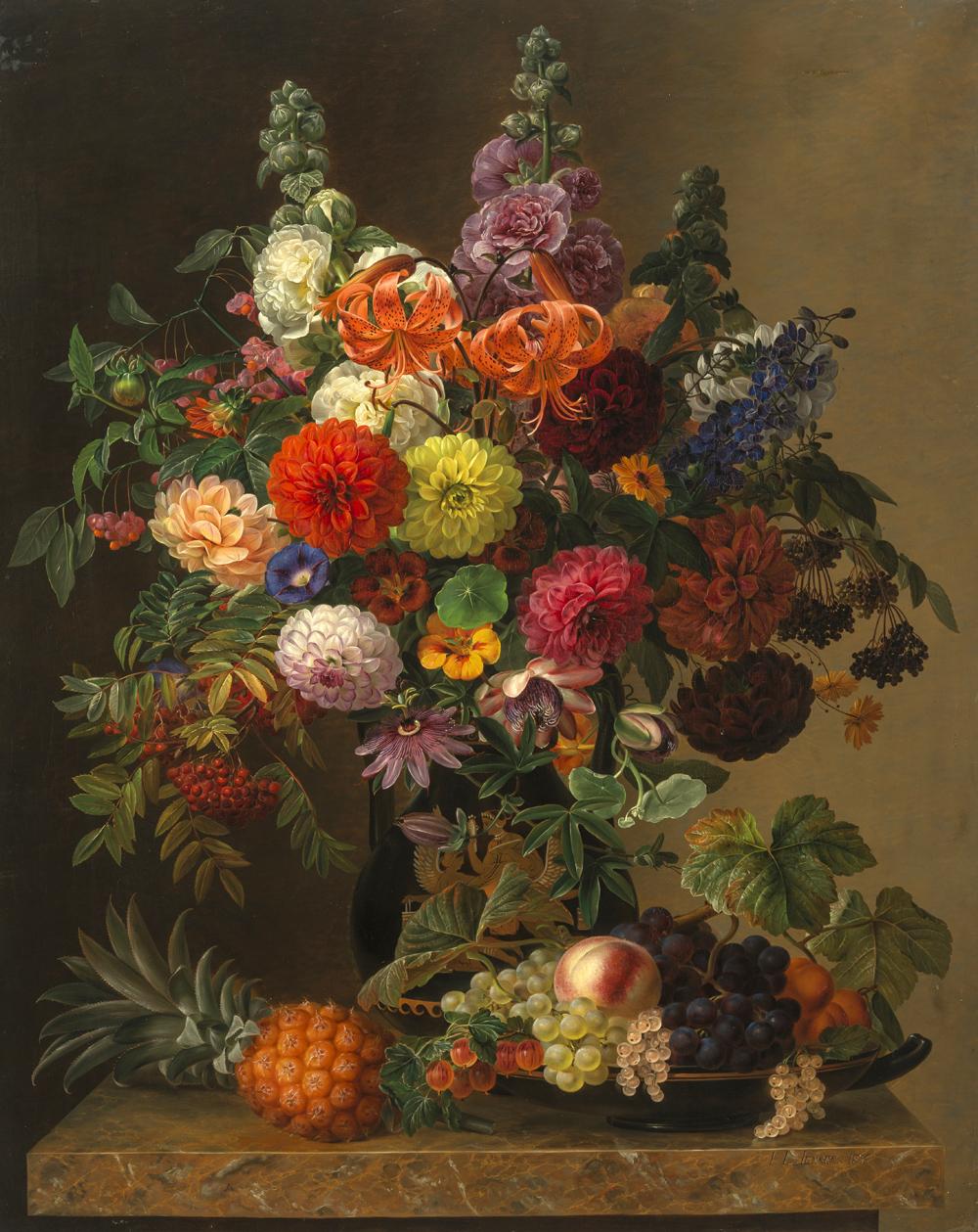 J.L._Jensen_Opstilling_med_blomster_og_frugt_1836_Landesmuseum_fur_Kunst_und_Kulturgeschichte_Oldenburg.jpg