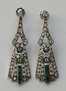 French_Deco__Emerald_Paste_800_Silver_Earrings.jpg
