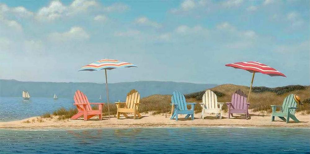 summer-colors-beach-scene-wrapped-canvas-giclee-art-print-wall-art-wild-wings__01774.1537877478.jpg
