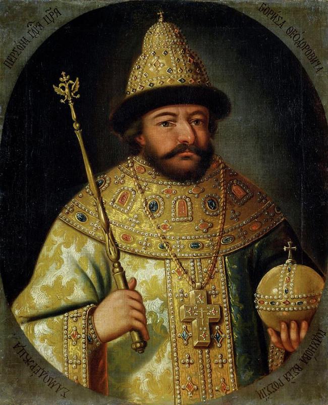 tsar-boris-godunov-1598-1605-by-unknown-artist-xviith-century-album.jpg