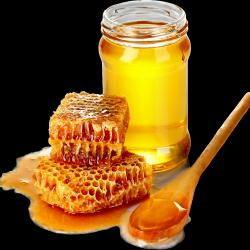 Honey_027.th.png