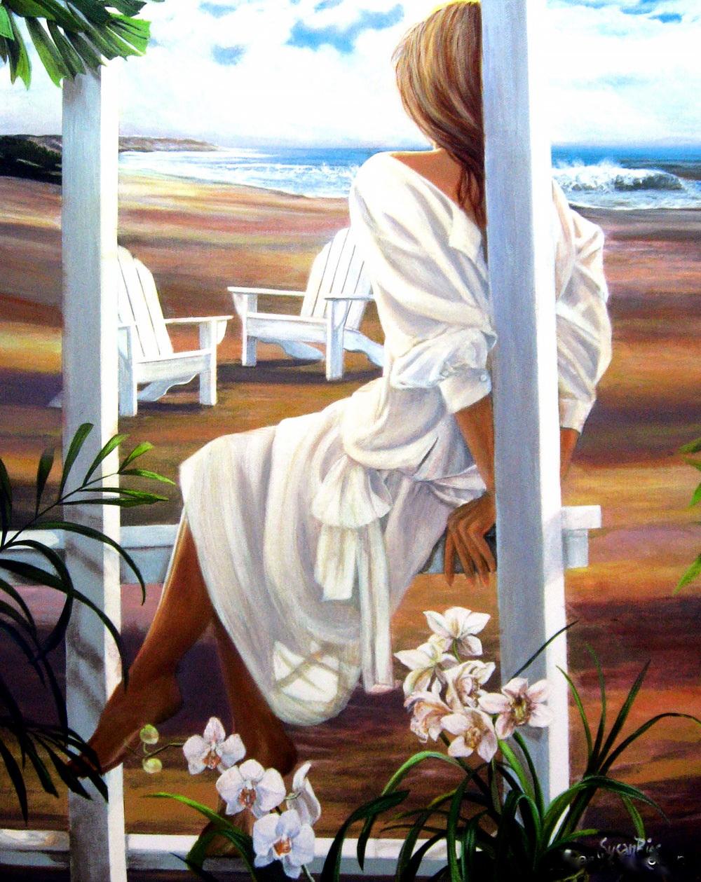 Susan-RIOS-_-Summer-Breeze---Catherine-La-Rose-12.jpg