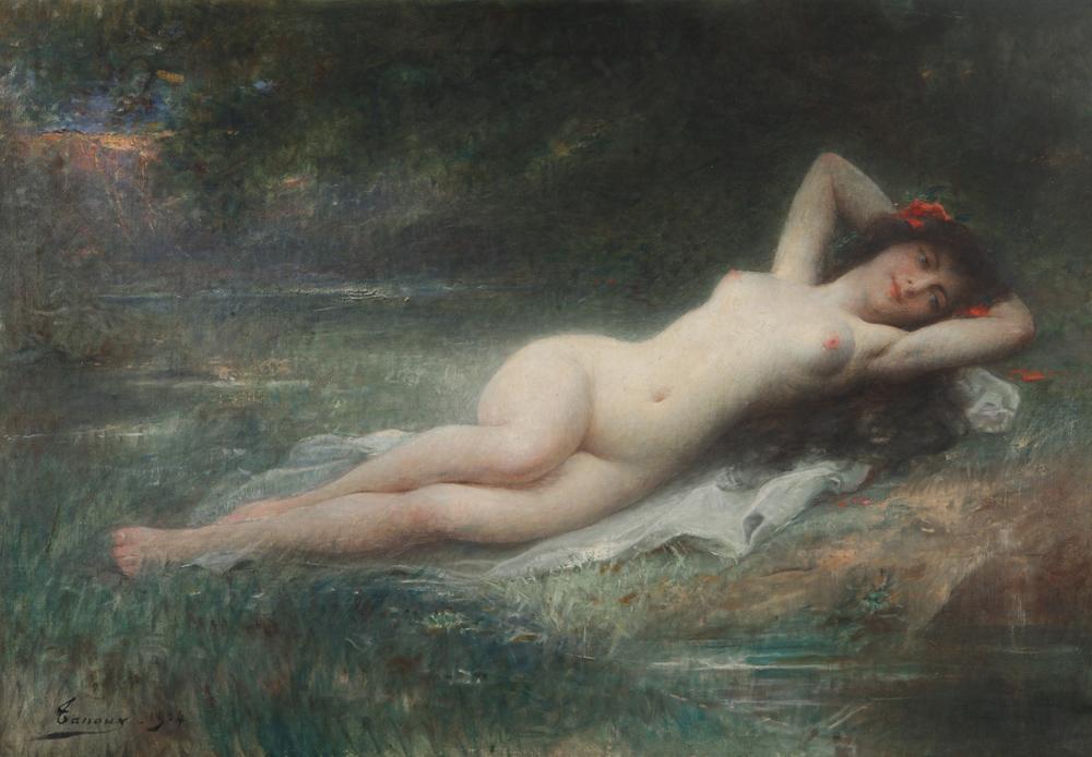 Desnudo_-_Henri_Adrien_Tanoux.jpg
