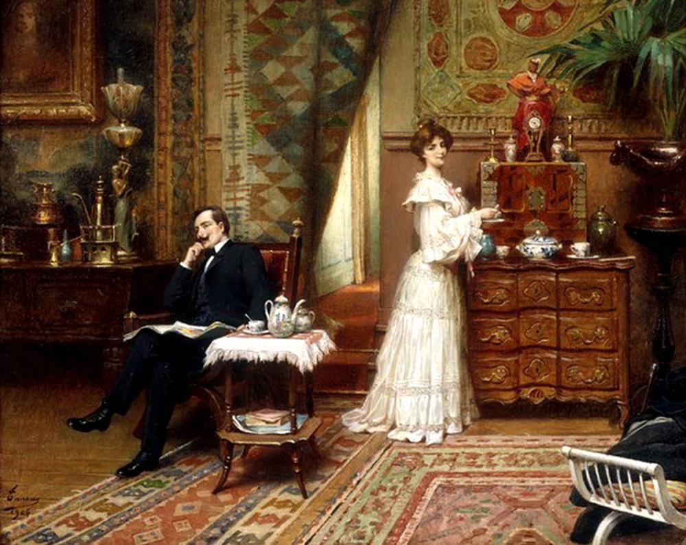 tanoux-1904-tea-xl.jpg