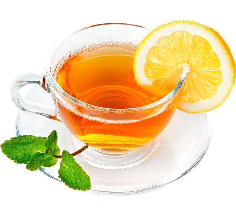 tea-time-clipart-35.png