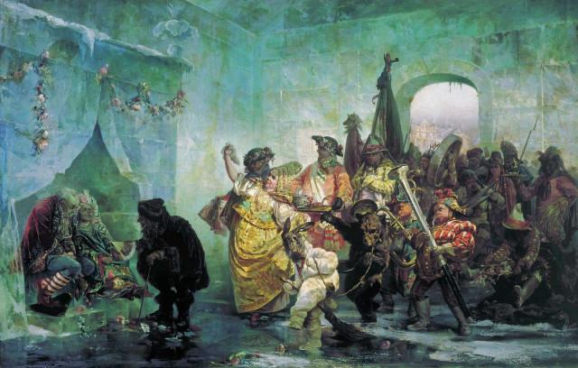 VALERII-YKOBI-LEDYNOI-DOM-1878-GOD.jpg