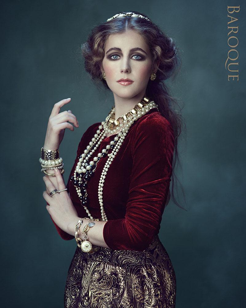 Portrait-Of-a-Lady1.jpg