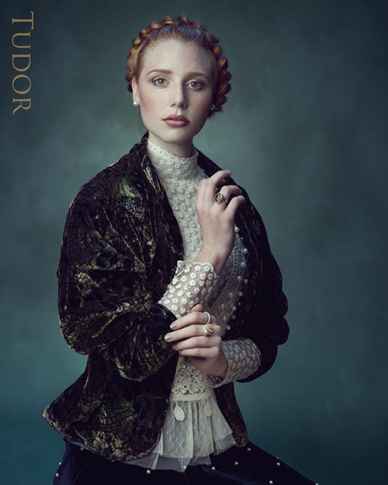 Portrait-Of-a-Lady3.jpg