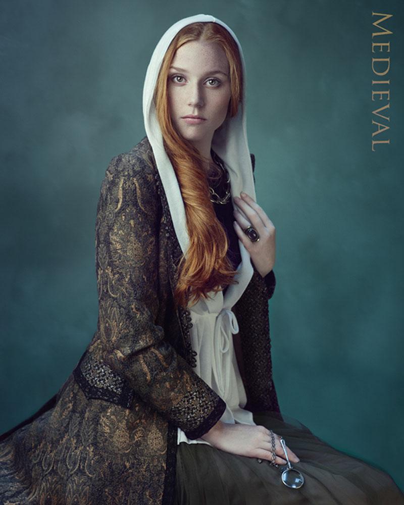 Portrait-Of-a-Lady5.jpg