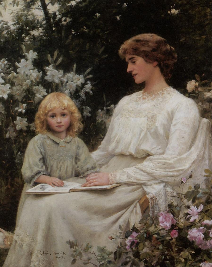 Edwin-Harris-1855-1906.jpg