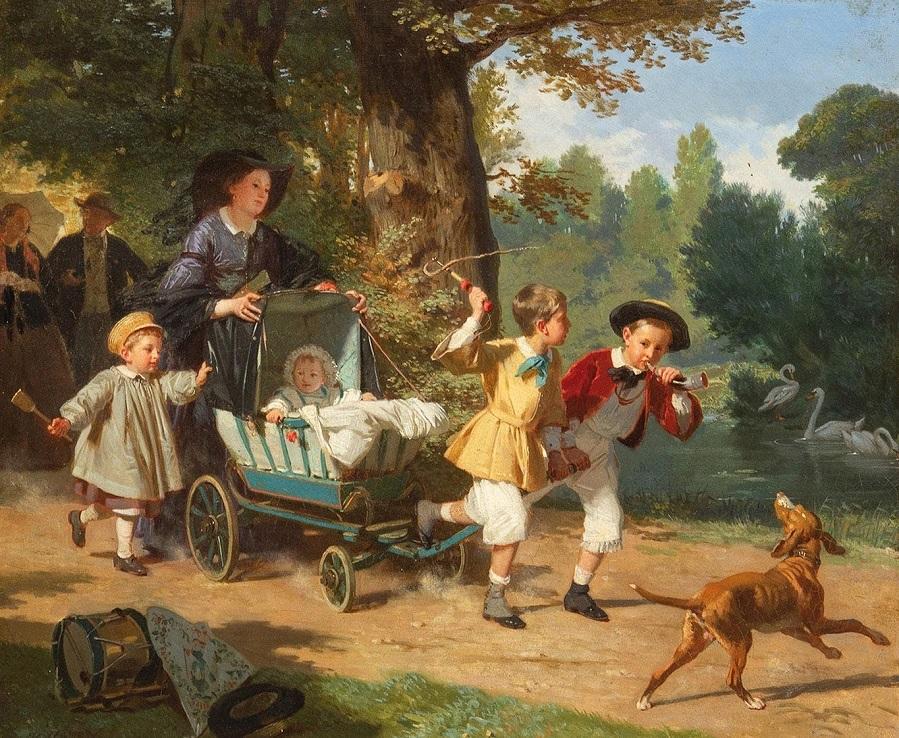 Eugene-Ernest-Hillemacher-18181887..jpg