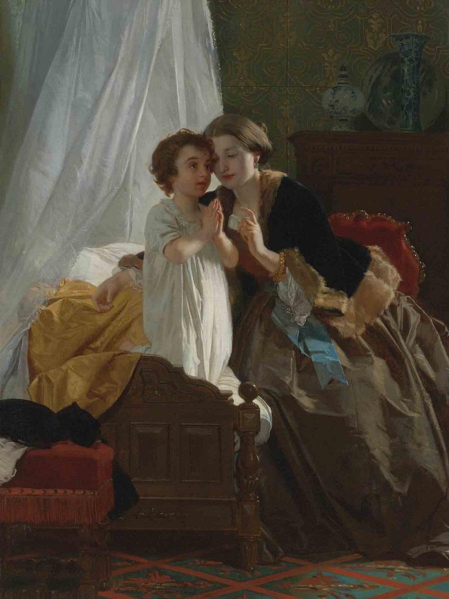 Eugene-Ernest-Hillemacher-18181887.jpg