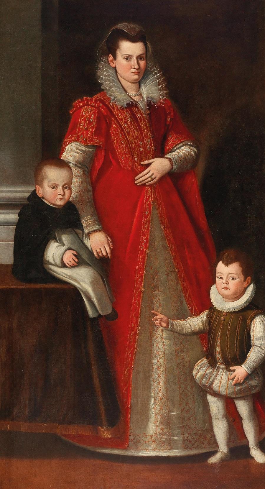 Florentine-School-circa-1600.jpg