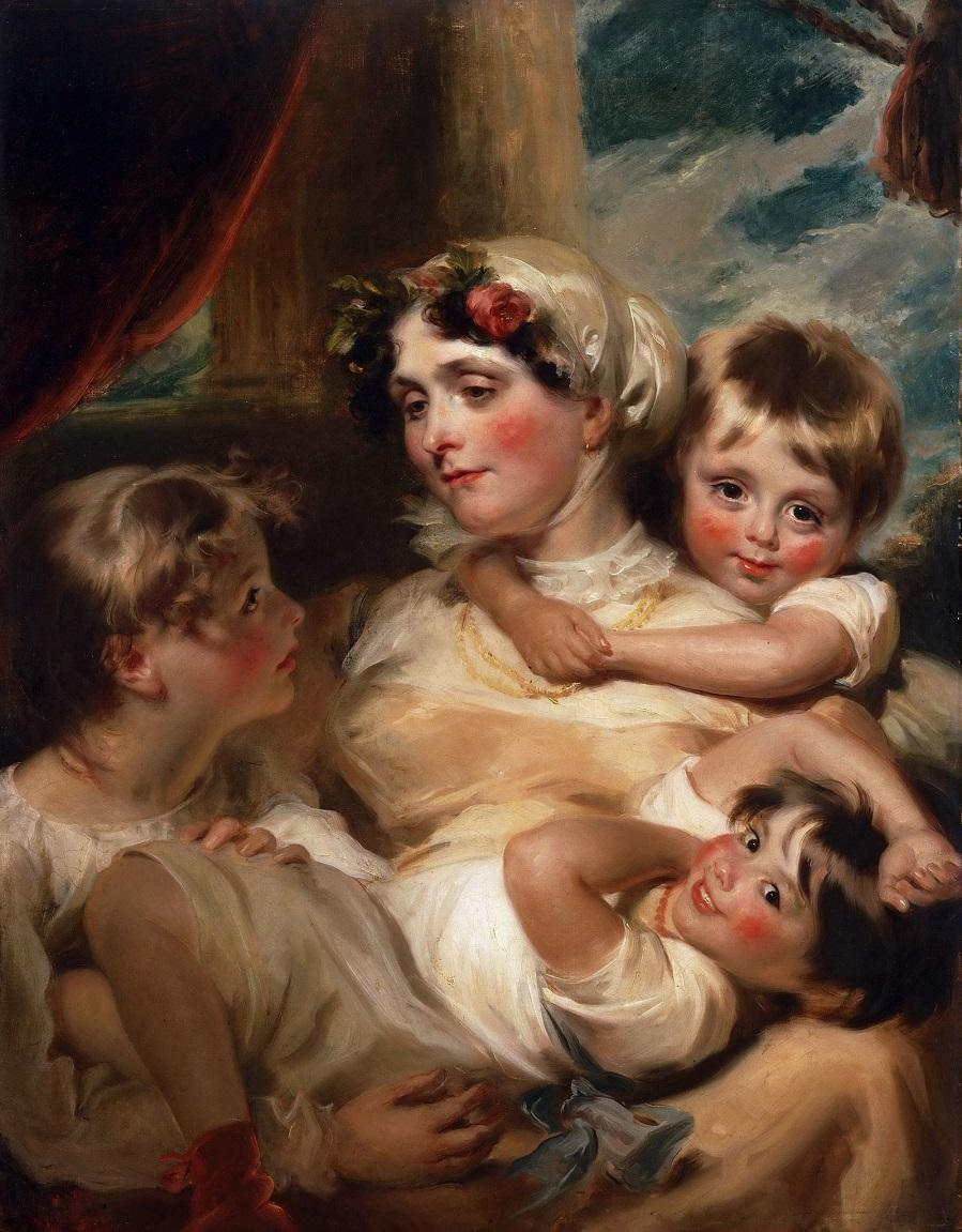 George-Henry-Harlow-English-1787-1819.jpg