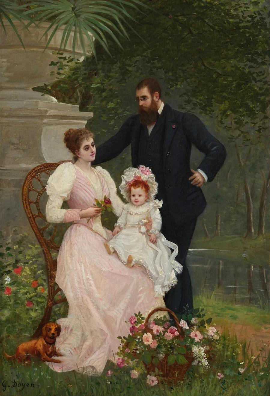 Gustave-Doyen.jpg
