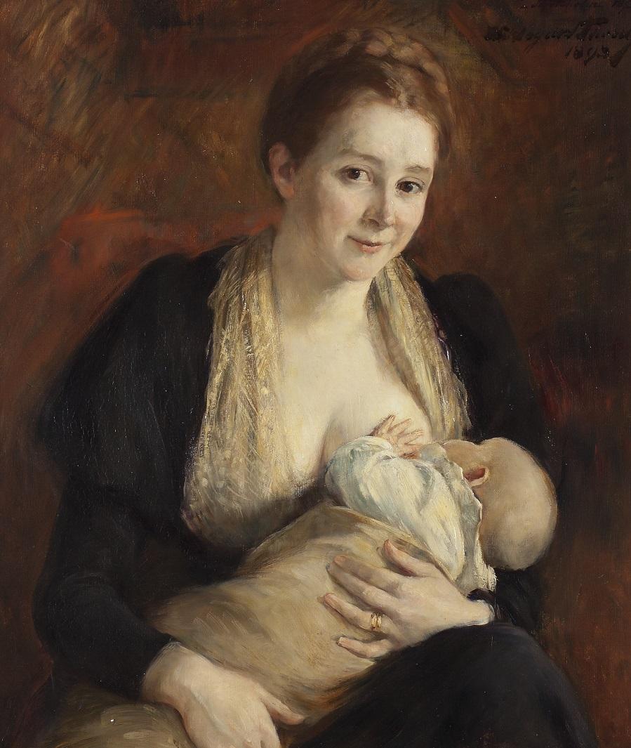 Hildegard-Thorell.jpg