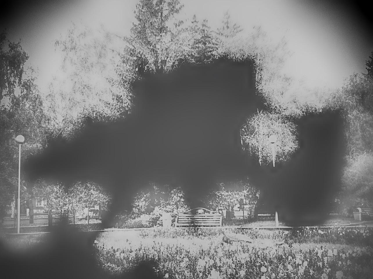 IMG 0090 HDR