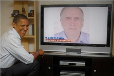 Если бы президентом был я