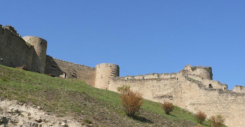 1314x680px-Askeran_Fortress_1.jpg