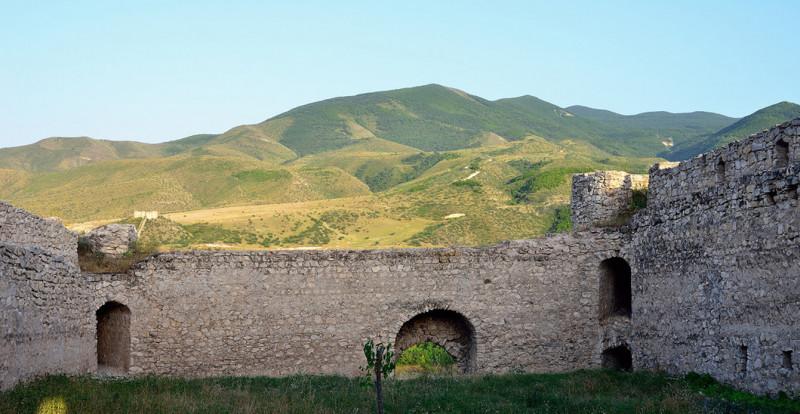 1340x694px-Shusha_fortress_75b4b7db5d3cfe0d1.jpg
